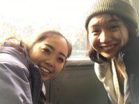 S. Takahashi + M. Nakamura