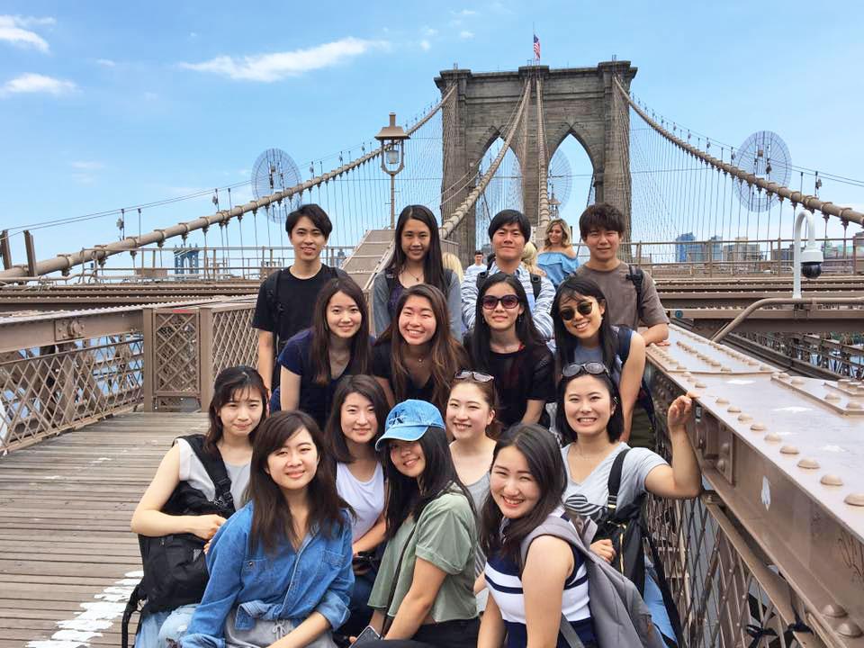 GL-W1-brooklyn-bridge