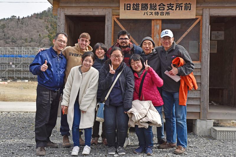 2018_4_12-Team-Asunaro