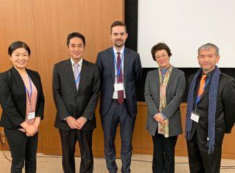 2018_12_2-Symposium-organizers
