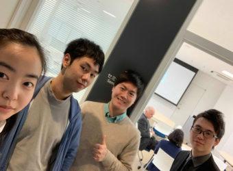 2019_3_4-Discussing-the-Future-of-ICU-1
