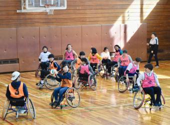2019_3_5-wheelchair-basketball-1