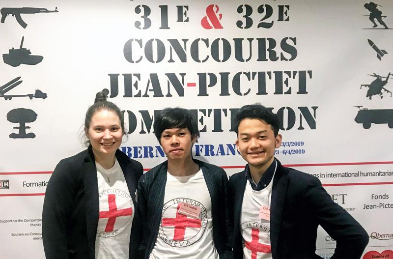 2019_4_30-Jean-Pictet
