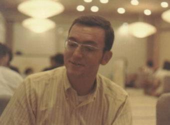 2021_4_1 Tim Winant #1 1963